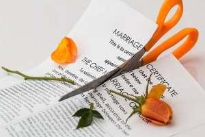 divorce-separation-marriage-breakup-split-39483